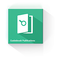 Guidebook Publications