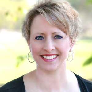 Kathy Archambault