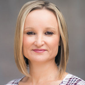 Jennifer Fields