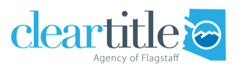 Clear Title Agency of Flagstaff