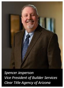 Spencer Jesperson